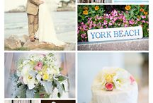 *press* / some places our flowers have been seen :)