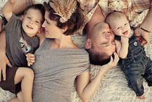 {shoots} family