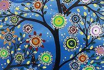 Δέντρα