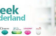 Online Apotheek NL / Online medicijnen bestellen