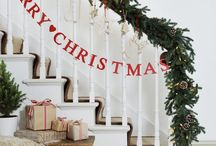Ideas christmas
