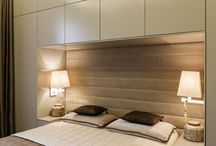 Dormitório lucia