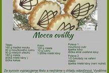 recepty-cukroví