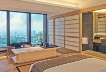 architecture - japanese