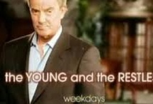 The Young & the Restless / 10/10