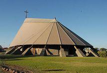 Die Ark Beaufort-West
