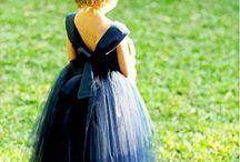 Blue Wedding / by Lauryn
