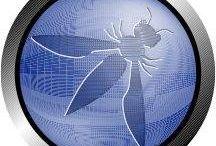Eventos TIC / Tecnologia da Informação e Comunicações