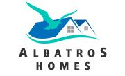 ALBATROS HOMES REAL ESTATE QUALİTY HOMES ALANYA TURKEY / ALBATROS has been a name widely known and respected for outstanding success in developing, acquiring, and managing real estate investments. Based in ANTALYA, ALANYA, the Company's portfolio includes a variety of income producing properties aggregating .