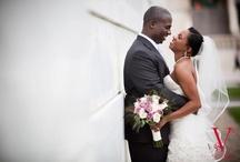 Wedding Ideas / Photography Inspiration / by Kimberly Solgat