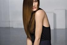 Balayage/Ombre Haircolor