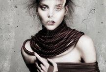 fashion photos