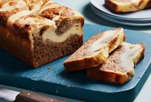 Breads To Try