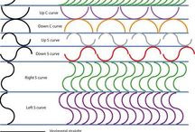 air brush