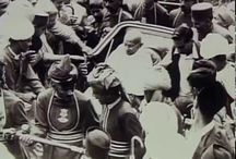 Teaching Gandhi (Non-fiction)