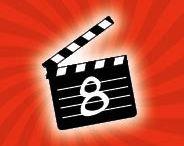 Downloads - De Geheugenkliniek / De afscheidsfilm van groep 8 De Geheugenkliniek heeft verschillende gratis downloads voor jou. Kijk ook op www.degeheugenkliniek.nl