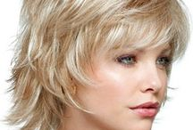 Wigs & Hairpieces / Synthetic Wigs, Human Hair Wigs & Hair Enhancers. Let us know what you think. www.pariswigsca.com