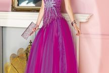 Prom / Prom dresses available at Carmen Fashions in Fall River, MA / by Carmen Fashions