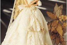 Dolls - Soft style