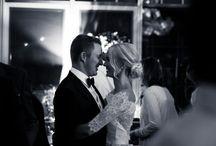 Hochzeit - Moments