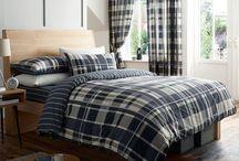 superking bedding