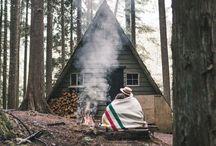 Camping&Scouting❤