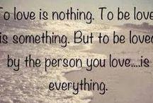 true love ♥♥♥