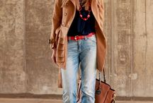 Everyday Style / by Neiman Marcus Last Call