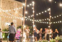wedding ideas / by tesadam Flores