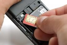 Mobile Phone and Accessories / Mobile Phone and Accessories