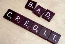 Car Tips for Bad Credit