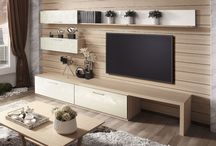 tv cabinet ideas