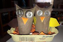 Αρπακτικά πουλιά