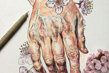 ART || Inspo