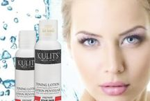 KULIT'S Skincare - Clinically Proven Phytoceutical / KULIT'S Skincare - Clinically Proven Phytoceutical, one of the best skin, hair & body care products from Indonesia since 1999