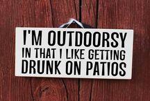 Outlaw Bar