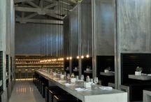 restoaurant&bar