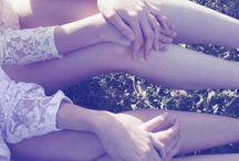 Hands. / by Ainara Blancas