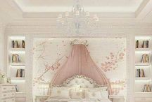 baby room, 3 yers, child, design