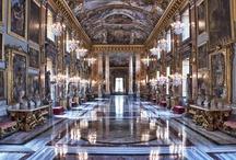 Gallerie Roma