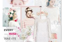 my the most favourite polyvore sets / my polyvore sets inspired by kpop and kdrama  http://ioreth.polyvore.com/?filter=overview