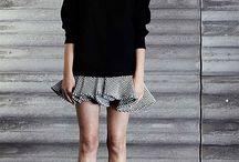 ( ^-^ / )fashion_fall