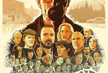 Breaking bad / ..