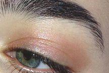 CoolCat Make Up