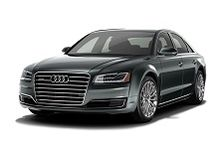 Audi A3 | South Africa Car Rental / The Audi A3 is available all over the country from South Africa Car Rental.