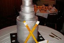Stanley Cup / by FineAwards.com