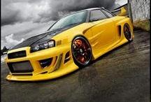 coches espectaculares!!!!