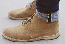 wear/shoes