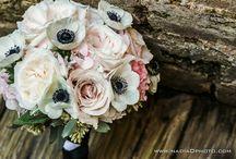 Barnsley Elegance  / An elegant wedding at Barnsley Resort.