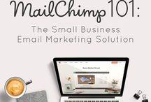 Poush | Email Marketing